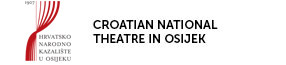 Croatian-National-Theatre-Osijek