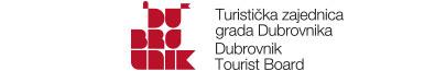Dubrovnik-Tourist-Board