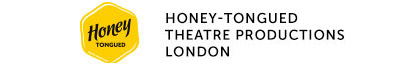 Honey-Tongued-Theatre-Productions