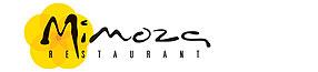Mimoza-Restaurant