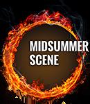 Midsummer Scene 2014