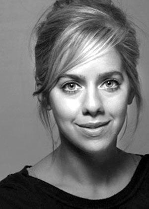 Emma Fenney