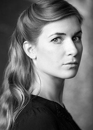 Helen Watkinson