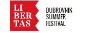 Dubrovnik-Summer-Festival