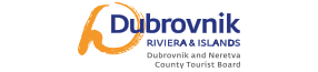 Dubrovnik County Tourist Board